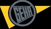 geha-metallbau-logo