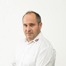Alexander Reithofer