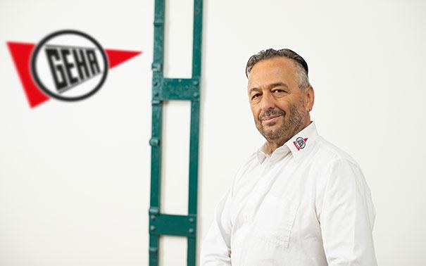 Gerhard-Fuchs-SERVICE